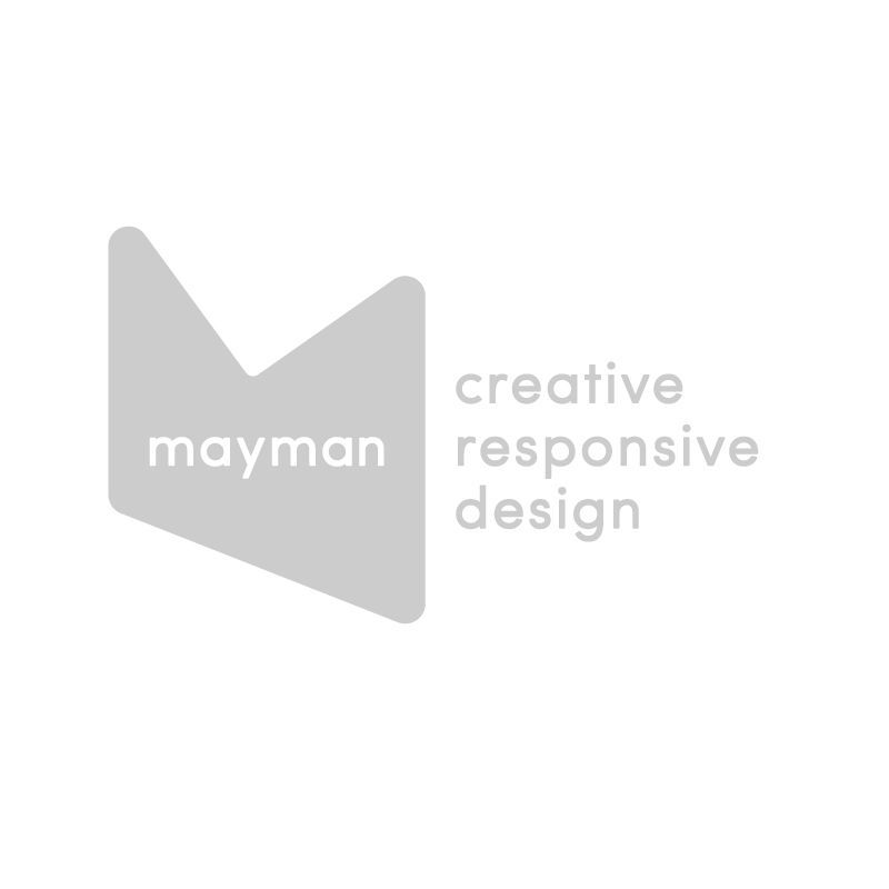 Web design development in the west midlands mayman design for Design agency midlands