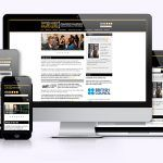responsive-showcase-presentation-lp